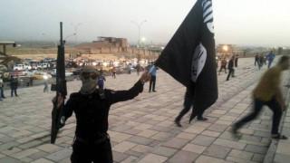 Έξι υπόπτους για σύνδεση με τον ISIS συνέλαβαν οι τουρκικές αρχές