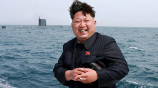 Β. Κορέα: Οι φιλοδοξίες για την κατάκτηση του κόσμου μέσα από 20 φωτογραφίες