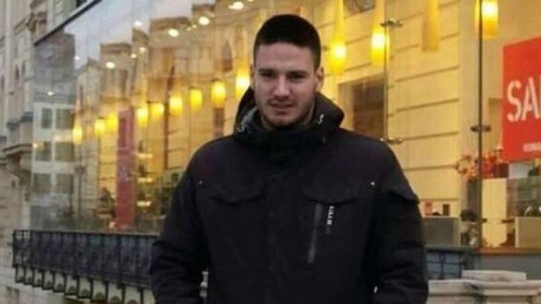 Νεκρός σε επεισόδια οπαδός του Ερυθρού Αστέρα, ξύλο στην Αγγλία πριν τον ημιτελικό Κυπέλλου