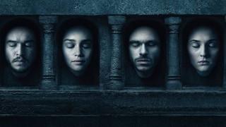 Αλγόριθμος προβλέπει ποιοι θα πεθάνουν στο Game of Thrones