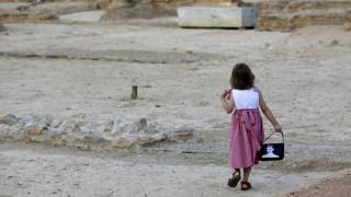 Πάσχα 2016: Πότε θα είναι ανοικτοί οι αρχαιολογικοί χώροι