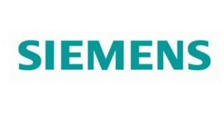 Από το '08 στελέχη της Siemens μιλούσαν για χρηματισμό ελληνικών κομμάτων