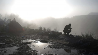 «Οκτώ Σύροι πρόσφυγες νεκροί από πυροβολισμούς στα σύνορα με την Τουρκία»