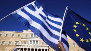 «Προληπτικό τσεκούρι» 3 δισ. ευρώ σε μισθούς και συντάξεις
