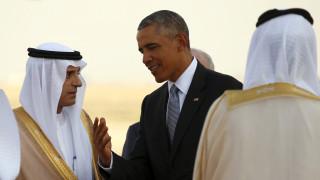 Στη δημοσιότητα η έκθεση για το ρόλο της Σαουδικής Αραβίας στις επιθέσεις της 11ης Σεπτεμβρίου