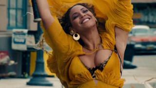 Γιατί όλοι μιλάνε για τη Beyoncé; Όλες οι απαντήσεις