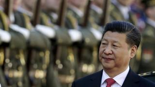 Ζι Τζινπίνγκ: Ο μεταρρυθμιστής που δεν είναι