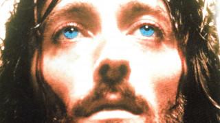 17 πράγματα που πρέπει να ξέρεις για την μυθική σειρά Ο Ιησούς Από Τη Ναζαρέτ