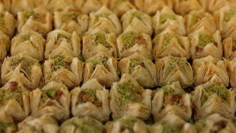 Πακιστάν: Χάθηκαν 23 ζωές από δηλητηριασμένα γλυκά