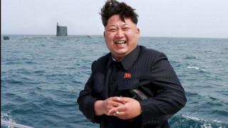 Η Γαλλία απαιτεί κυρώσεις στη Βόρεια Κορέα