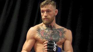 Ο Μακ Γκρέγκορ λέει ότι θα λάβει κανονικά μέρος στους αγώνες, διαψεύδει ο UFC!