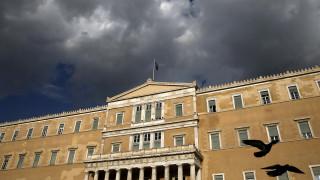 Η Αθήνα στους 25 κορυφαίους ευρωπαϊκούς  προορισμούς για το 2016 σύμφωνα με το Trip Advisor