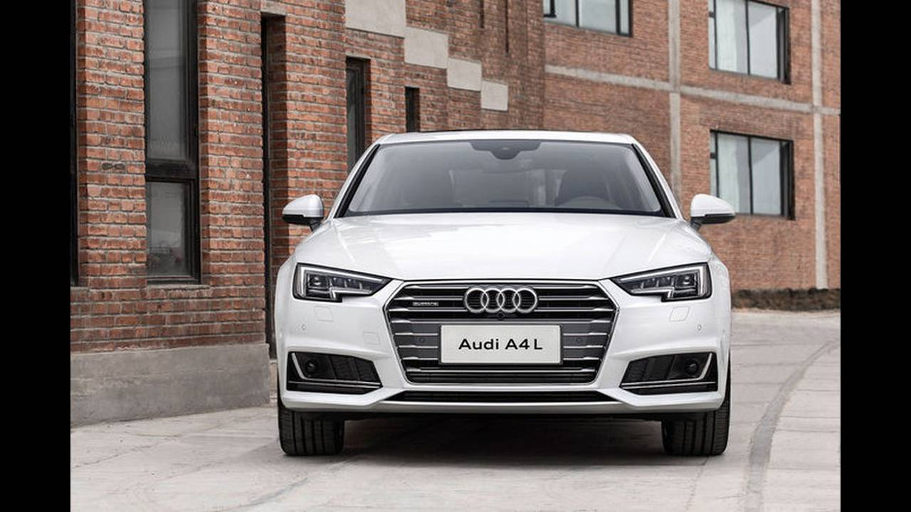 https://cdn.cnngreece.gr/media/news/2016/04/25/30065/photos/snapshot/Audi-A4-L-1.jpg