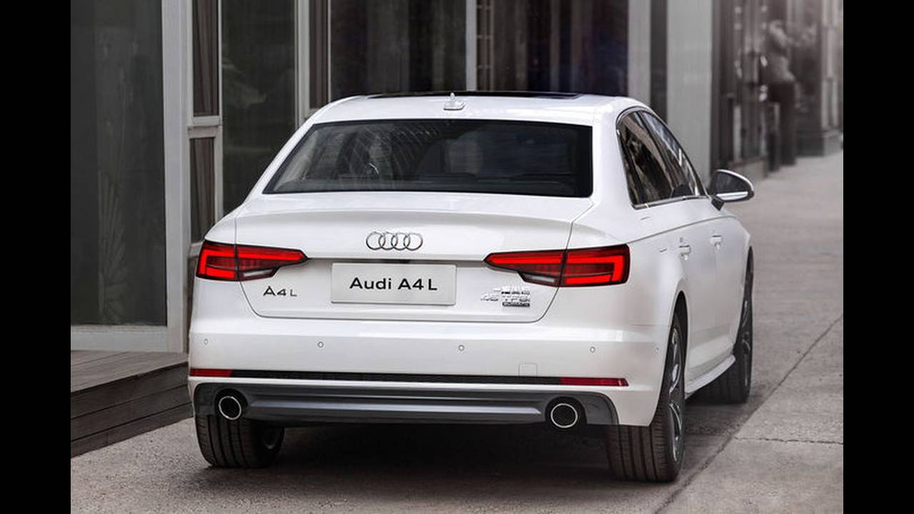 https://cdn.cnngreece.gr/media/news/2016/04/25/30065/photos/snapshot/Audi-A4-L-3.jpg