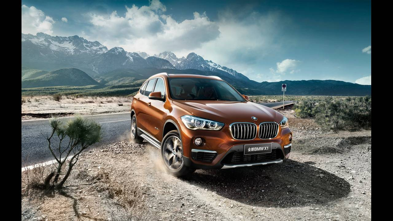 https://cdn.cnngreece.gr/media/news/2016/04/25/30065/photos/snapshot/BMW-X1-LONG-1.jpg