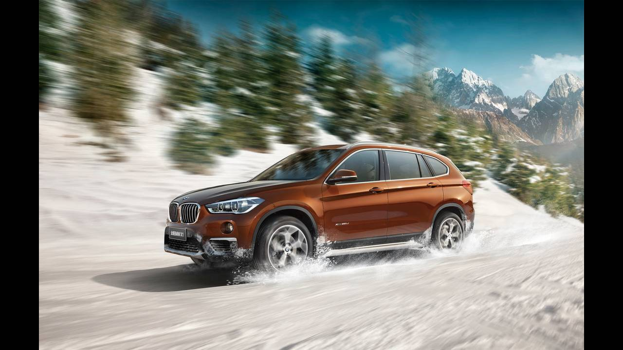 https://cdn.cnngreece.gr/media/news/2016/04/25/30065/photos/snapshot/BMW-X1-LONG-4.jpg