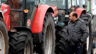 ΟΠΕΚΕΠΕ: Σήμερα οι αγροτικές επιδοτήσεις