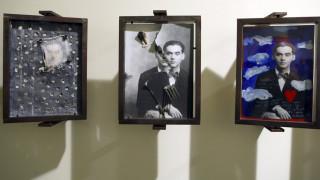 Οι ισπανικές αρχές «δέσμευσαν» τα κείμενα του Φεντερίκο Γκαρθία Λόρκα