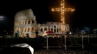 Ίσος αριθμός Χριστιανών και Μουσουλμάνων παγκοσμίως μέχρι το 2050