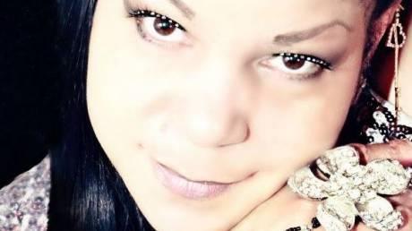 5 πράγματα για την υποψήφια κληρονόμο της αμύθητης περιουσίας του Prince, Τyka Nelson