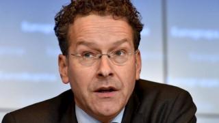 Δεν θα γίνει το Eurogroup της Μ. Πέμπτης