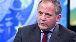 Κερέ: Τα προληπτικά μέτρα έχουν να κάνουν με την διαχείριση ρίσκου