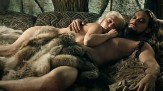 Η πρεμιέρα του Game Of Thrones έριξε την επισκεψιμότητα στις πορνό ιστοσελίδες του διαδικτύου