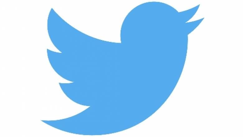 Πτώση στα έσοδα του Twitter