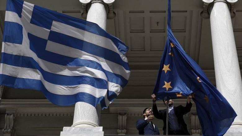 Νέο αδιέξοδο στις διαπραγματεύσεις - συζητούν ξανά για Eurogroup