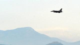 Νέα τουρκική πρόκληση πάνω από τη Ρω παρουσία του Α/ΓΕΕΘΑ