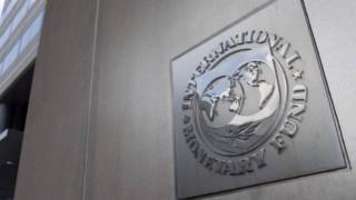 Στήριξη από ΗΠΑ στις θέσεις του ΔΝΤ για μέτρα-ρεζέρβα