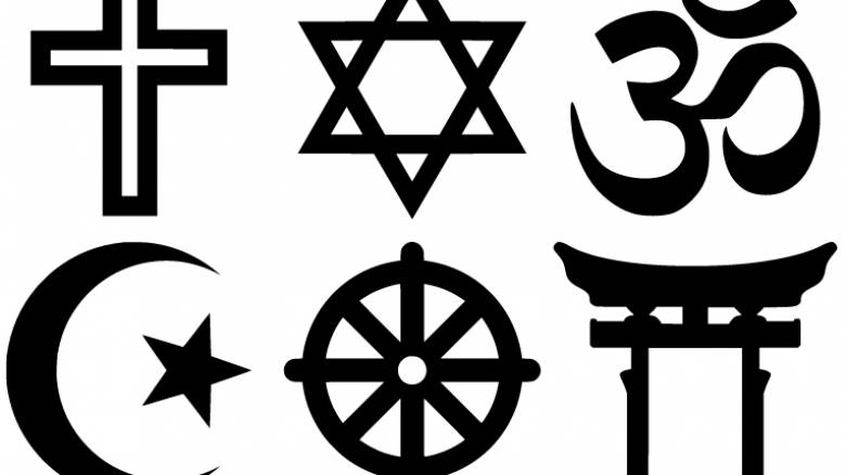 Το Ισλάμ θα αυξηθεί με ταχύτερους ρυθμούς από οποιαδήποτε άλλη θρησκεία μέχρι το 2050
