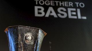 Σαχτάρ-Σεβίλλη και Βιγιαρεάλ-Λίβερπουλ για μια θέση στον τελικό του Europa League