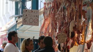 Σαφάρι ελέγχων σε επιχειρήσεις διακίνησης τροφίμων σε όλη την Ελλάδα