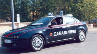 Συλλήψεις επίδοξων τζιχαντιστών στην Ιταλία