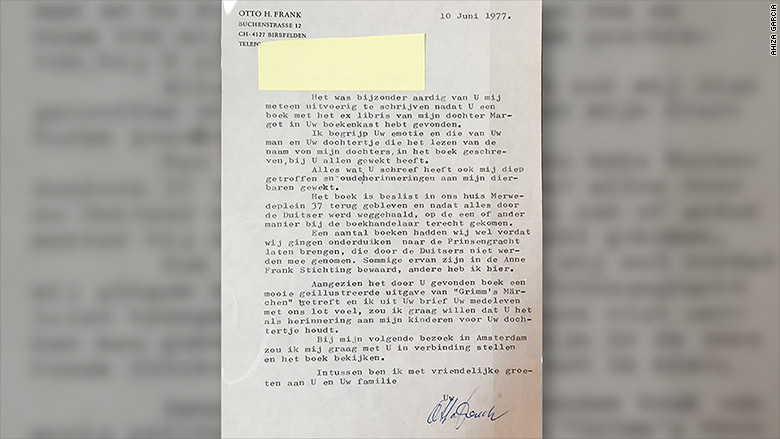 160317163112 anne frank letter 780x439