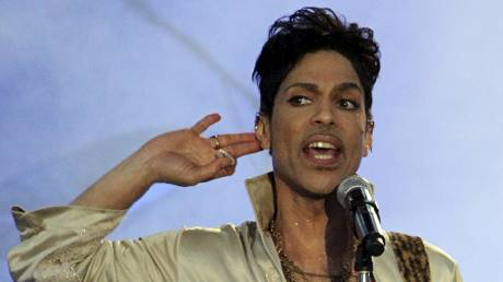 Θάνατος Prince:  Συνέχεια σεναρίων για τα αίτια θανάτου του πρίγκιπα