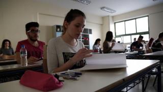 Ποιες απουσίες των μαθητών δεν θα ληφθούν υπόψη στην αξιολόγησή τους