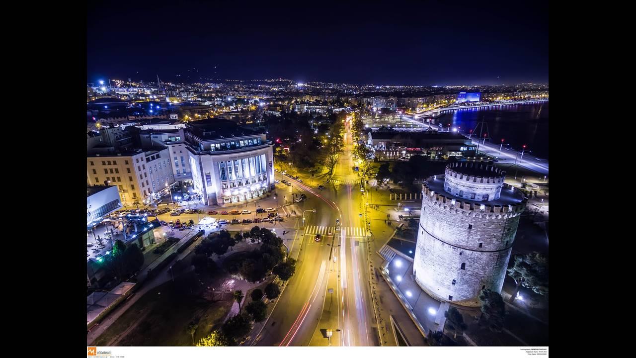 https://cdn.cnngreece.gr/media/news/2016/04/28/30430/photos/snapshot/EURONIKISSI-MOTIONTEAM-VERVERIDIS2.jpg
