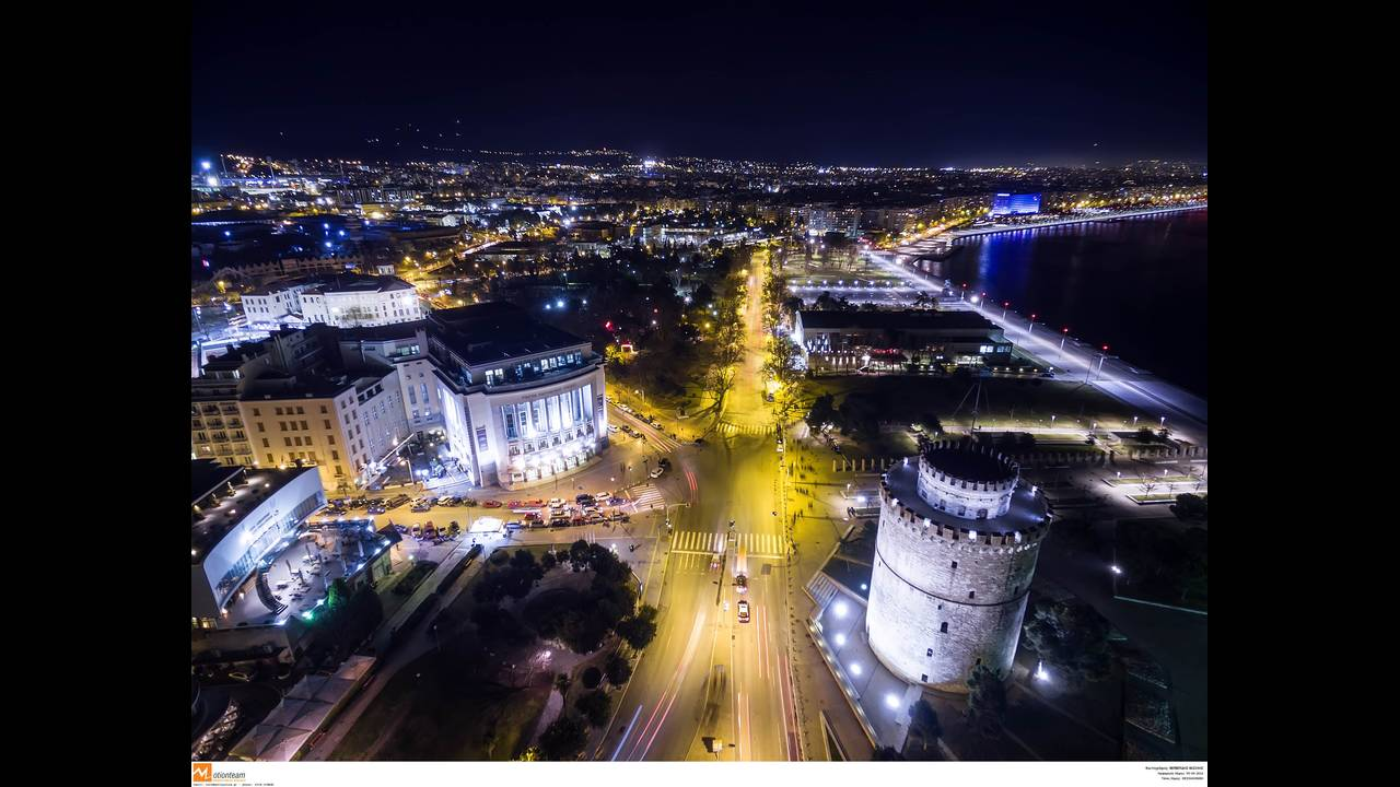 https://cdn.cnngreece.gr/media/news/2016/04/28/30430/photos/snapshot/EURONIKISSI-MOTIONTEAM-VERVERIDIS3.jpg