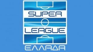 Με ντέρμπυ Δικεφάλων στην Θεσσαλονίκη ξεκινούν τα play-off της Supeleague