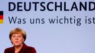 Πώς σχολιάζει ο γερμανικός Τύπος το αίτημα Τσίπρα για έκτακτη Σύνοδο