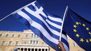 Στις 9 Μαΐου το κρίσιμο Eurogroup