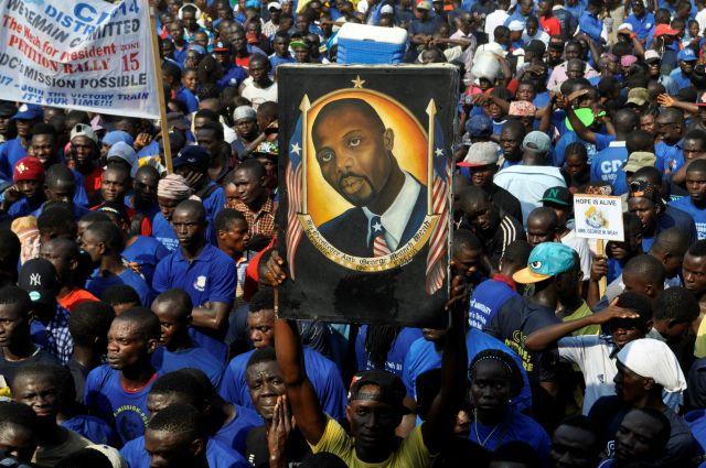 2016 04 28T215042Z 1509320844 S1AETBAUTEAA RTRMADP 3 LIBERIA POLITICS WEAH