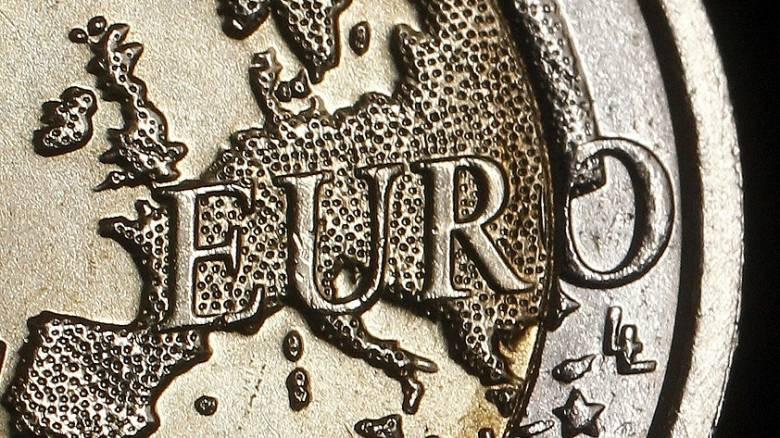 Συζήτηση στην φινλανδική Βουλή για αποχώρηση από την ευρωζώνη
