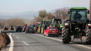 Ασφαλιστικό αγροτών: Πως διαμορφώνονται οι εισφορές ως το 2022