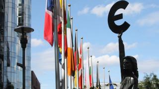 Προληπτικά μέτρα, χρέος και ΔΝΤ στην ατζέντα του Eurogroup της 9ης Μαΐου