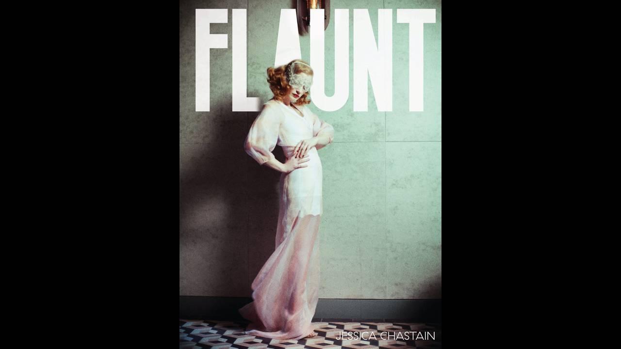 https://cdn.cnngreece.gr/media/news/2016/04/29/30524/photos/snapshot/Jessica-Chastain-Flaunt-Magazine-2016-Cover-Photoshoot01.jpg