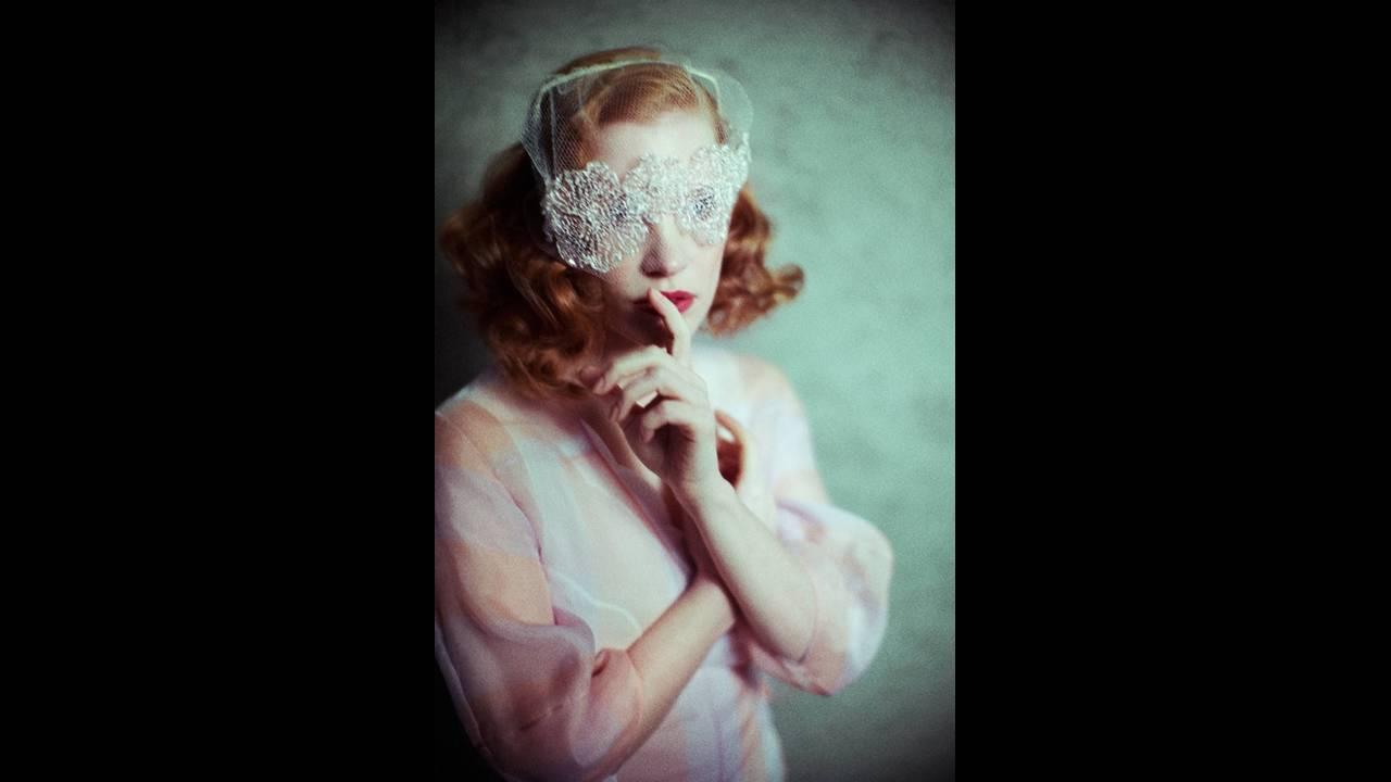 https://cdn.cnngreece.gr/media/news/2016/04/29/30524/photos/snapshot/Jessica-Chastain-Flaunt-Magazine-2016-Cover-Photoshoot05.jpg