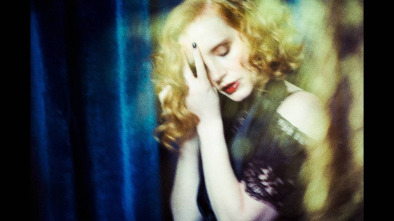 https://cdn.cnngreece.gr/media/news/2016/04/29/30524/photos/snapshot/Jessica-Chastain-Flaunt-Magazine-2016-Cover-Photoshoot06.jpg
